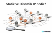 What is Static IP? What are the Advantages?