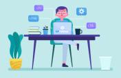 Hazır Web Sitesi Kurulumunda Dikkat Edilmesi Gerekenler