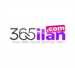 Logo çalısması - 365İLAN