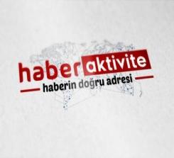 Logo çalısması - HABER AKTİVİTE