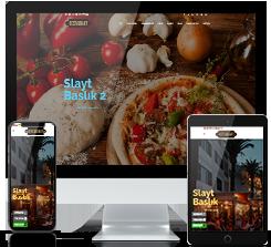 Restaurant | Cafe | Bar Scripti