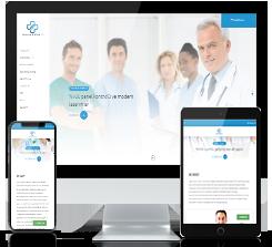 Hastane & Klinik Scripti V2